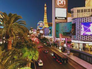Czy Cosmopolitan Las Vegas może nadal zwalniać ludzi